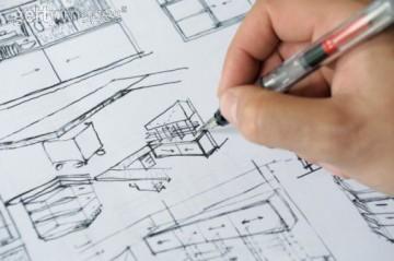 Разработка дизайна в Симферополе